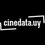 negro_cine