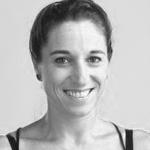 Lucia Gaviglio